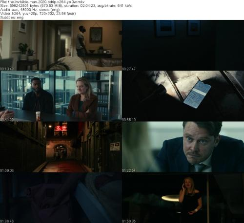 148586242_the-invisible-man-2020-bdrip-x264-yol0w_s.jpg