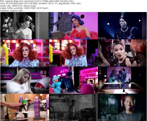 148604137_rupauls-drag-race-untucked-s12e12-1080p-web-h264-secretos_s.jpg