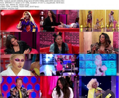 148605058_rupauls-secret-celebrity-drag-race-s01e04-1080p-web-h264-secretos_s.jpg