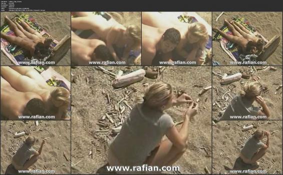 Rafian at the Edge Beach-rafian_l_big_31