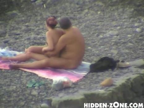 Hidden-Zone.com-Nu37# Voyeur video from nude beach