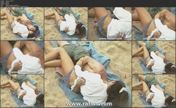 Rafian at the Edge Beach-rafian_u_big_02