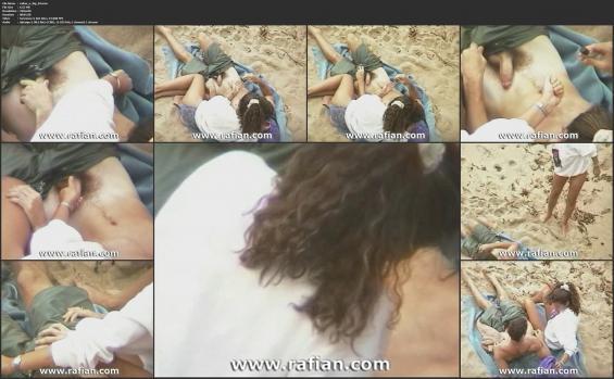 Rafian at the Edge Beach-rafian_u_big_04