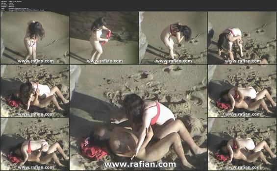 Rafian at the Edge Beach-rafian_u_big_08
