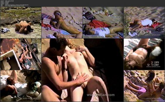 Rafian at the Edge Beach-Rafian_Vintage_06
