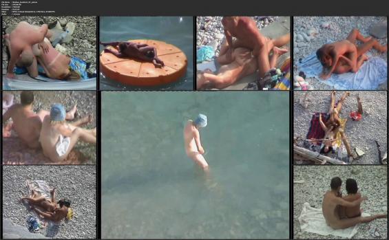 Rafian at the Edge Beach-Shadow_Euroheat_01_pal