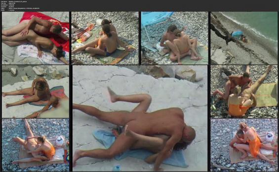 Rafian at the Edge Beach-Shadow_Euroheat_04_pal