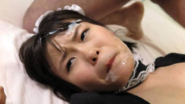 Japan HDV – Ai Mashiro