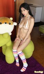teenikini-jade-kush-busty-playmate-set-099-004.jpg