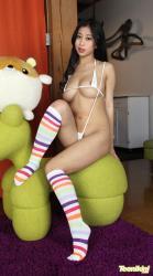 teenikini-jade-kush-busty-playmate-set-099-011.jpg