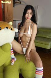 teenikini-jade-kush-busty-playmate-set-099-014.jpg