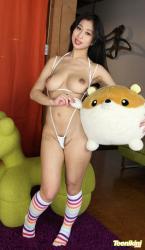teenikini-jade-kush-busty-playmate-set-099-074.jpg
