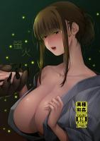 hotarubi_01.jpg
