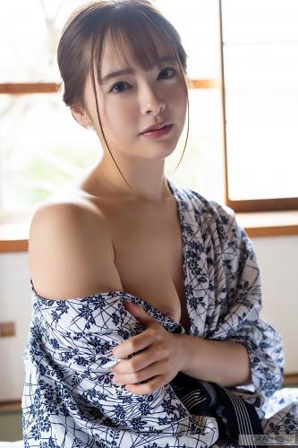 gra_yuna-o3_sp067.jpg