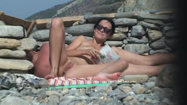 NudeBeachdreams.com- Nude my friends 04 Part 04