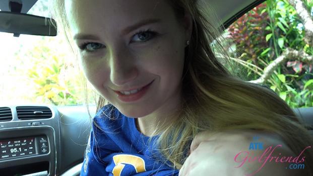 Atkgirlfriends.com- Scarlett Sage-ATKINGDOM