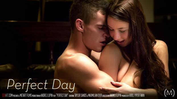Metartvip.com- Perfect Day
