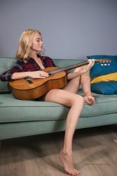 guitar-2.jpg