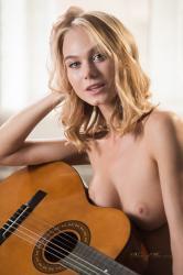 guitar-65.jpg