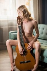guitar-67.jpg