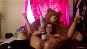 adulttime-20-05-16-lily-glee-super-horny-fun-time.jpg