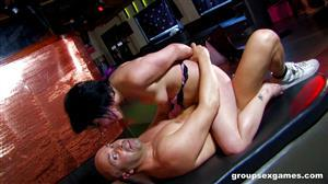 groupsexgames-20-05-17-leslie-fox-and-sofia-valentine-getting-ass-fucked.jpg