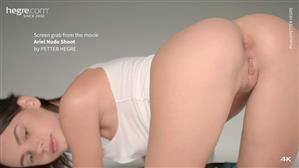 hegre-20-05-19-ariel-nude-shoot.jpg