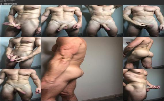 Only_Gay_Fans-zrNz0GlmL7MBzK1eHcmzDpeRLPERqIoN