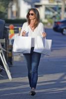 Cindy Crawford -        Malibu May 17th 2020.