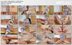 melisa-mendini-fly-with-me-mp4_thumbs_-2020-05-20_18-32-59.jpg