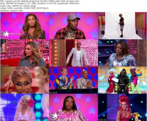 147156083_rupauls-secret-celebrity-drag-race-s01e02-1080p-web-x264-secretos_s.jpg