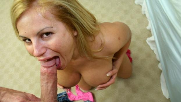 Topwebmodels.com- Waiting All Week For Friday!-Real people, beautiful girl, milf