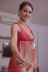 melisa-mendini-boyfriend-lapdance-1277.jpg