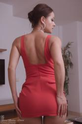 melisa-mendini-boyfriend-lapdance-1294.jpg