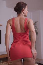 melisa-mendini-boyfriend-lapdance-1295.jpg