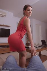 melisa-mendini-boyfriend-lapdance-1302.jpg