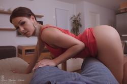melisa-mendini-boyfriend-lapdance-1319.jpg