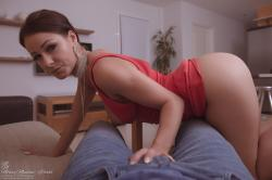 melisa-mendini-boyfriend-lapdance-1320.jpg