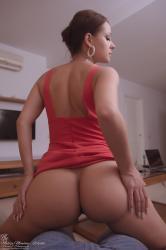 melisa-mendini-boyfriend-lapdance-1332.jpg