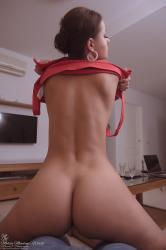 melisa-mendini-boyfriend-lapdance-1350.jpg