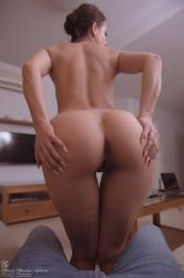 melisa-mendini-boyfriend-lapdance-1361.jpg