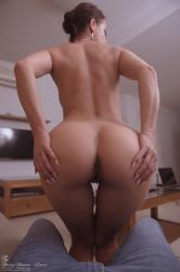 melisa-mendini-boyfriend-lapdance-1362.jpg