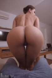 melisa-mendini-boyfriend-lapdance-1366.jpg