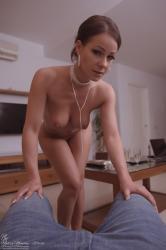 melisa-mendini-boyfriend-lapdance-1370.jpg
