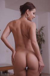 melisa-mendini-boyfriend-lapdance-1376.jpg