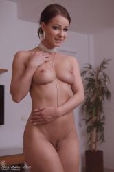 melisa-mendini-boyfriend-lapdance-1377.jpg