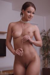 melisa-mendini-boyfriend-lapdance-1378.jpg
