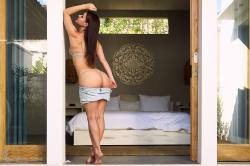 melisa-mendini-come-into-my-bedroom_dsc2165.jpg