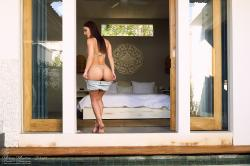 melisa-mendini-come-into-my-bedroom_dsc2166.jpg