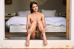 melisa-mendini-come-into-my-bedroom_dsc2196.jpg